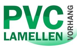 PVC-Lamellen-Vorhang Shop