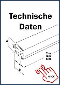 Technische-Daten-Laufschienen